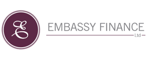Embassy Finance